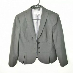 Calvin Klein Business Skirt Suit